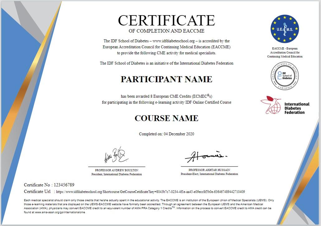 certificate_short_courses
