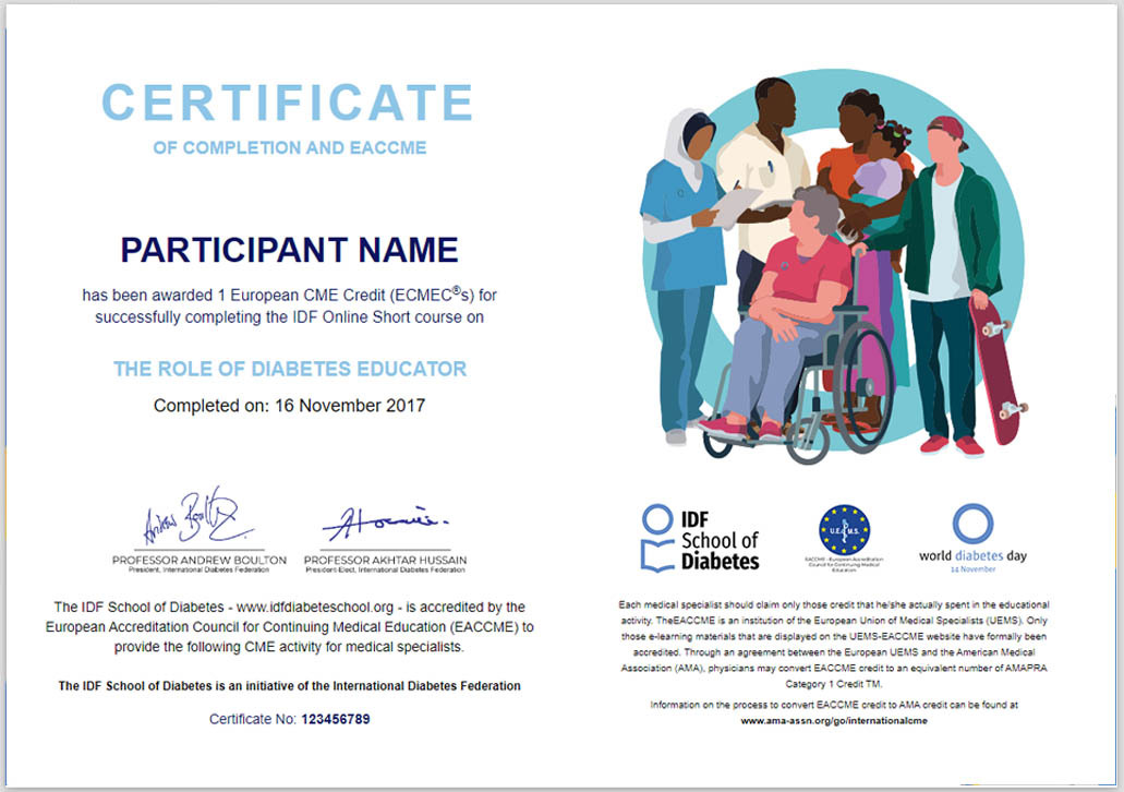 short_course_certificate